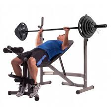 Olympic Bench Press Dimensions Body Champ Olympic Weight Bench Academy