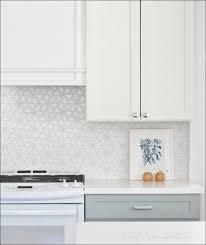 kitchen cherry kitchen cabinets kitchen cabinet dimensions glass