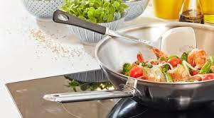 demeyere cuisine specialities by demeyere woks teppanyaki grill pans more