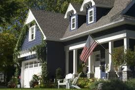 drive by design u2013exterior house paint u2013 love equity