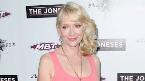 Seeking Gavel Cast Future Cast Creators Pay Tribute To Glenne Headly Variety