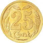 chambre du commerce evreux 37310 évreux chambre de commerce essai de 25 centimes 1921 elie