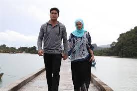 film ombak rindu full movie keith foo ex struggling actor in indonesia now malaysia s upcoming