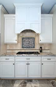backsplash designs kitchen traditional with tile backsplash