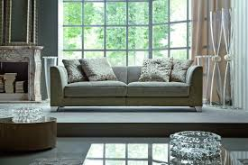 Wooden Sofa Designs 2017 Designs Of Sofas For Living Room 5797