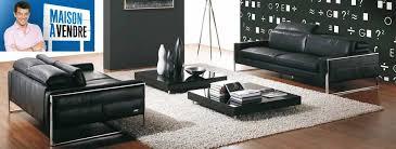 canapé a vendre canapé cuir et canapé d angle des canapés haut de gamme sur canapé