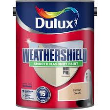 best 25 dulux weathershield ideas on pinterest dulux