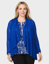 plus size blouses for work plus size jones studio suit separates dressbarn