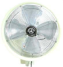 small wall mount fan outdoor oscillating wall mount fan fotoderby info