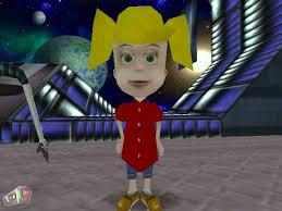 jimmy neutron boy genius nightmare fuel tv tropes