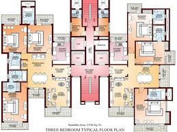 Floor Plan Designer Free Download Living Room Apartment Floor Plans Designs Interior Amazing Studio