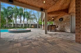 patio covers for austin texas