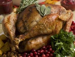 traditional canadian thanksgiving dinner 5 charlotte turkey dishes that will get you excited about