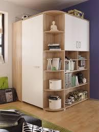 Ebay Schlafzimmer Komplett In K N Funvit Com Wandfarbe Grau Weiß Gestreift