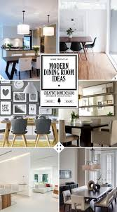 Home Design Ideas And Photos 47 Best Dining Room Designs Images On Pinterest Dining Room