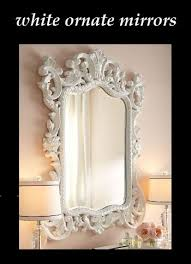 bathroom mirrors perth sydney venetian bathroom and decorative mirrors deco mirrors