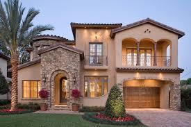 house plans mediterranean style homes 59 pics house plans mediterranean style homes home plans