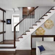 open basement staircase open staircase design to go into