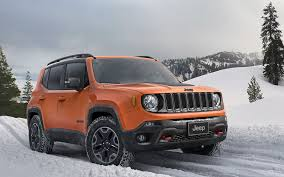 jeep renegade mileage jeep renegade india price launch date specifications interior