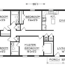 two bedroom cottage house plans small house floor plans cottage two bedroom 3d very best cute simple