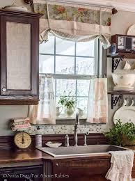 Feed Sack Curtains Window Treatments Ideas 12 Better Ways To Dress A Window Bob Vila