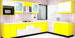 kitchen collection reviews home decorators collection kitchen cabinets reviews wedding decor
