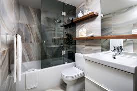 bathroom closet design baroque 72 inch bathroom vanity in bathroom contemporary with