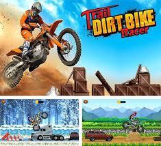 bike race apk bike race 3d for android free bike race 3d apk