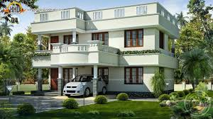 new house plans 2013 elevation new kanal contemporary house design pakistan new house
