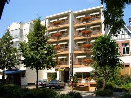 Bad Neuenahr Therme Hotel Central Garni Deutschland Bad Neuenahr Ahrweiler Booking Com