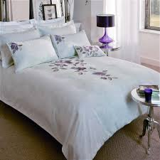 Dorma Bed Linen Discontinued - dorma bed linen clearance malmod com for
