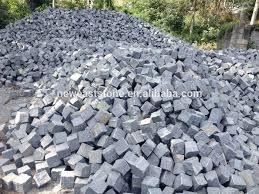 Granite Patio Stones Pavers Wholesale Miami Pavers Wholesale Miami Suppliers And