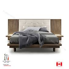 Bedroom Furniture Toronto Furniture Toronto Official Website Furniture Retail Store For