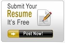 Submit Your Resume Online by Wonderful Post A Resume 5 The 10 Best Sites To Post Your Resume