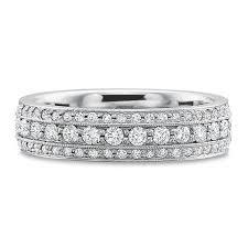 women s wedding bands women s wedding rings s jewelers