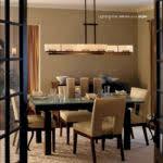 lighting fixtures dining room u2013 home design