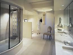 Spa Bathroom Design Top Spa Like Bathrooms On Bathroom With 6 Design Ideas For Spa 20