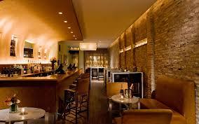 kaufman segal design interior design firm chicago boston los