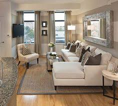 small livingroom designs best 25 small living rooms ideas on small space