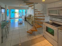 500 Sqft Two Story Beach House With Endless Ocean Views And A 500 Sqft
