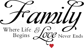 valentines day family quotes family quotes images 13