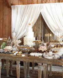 Martha Stewart Dining Room Furniture Dining Table Dining Room Decor Simple Dining Dining Sets Ella