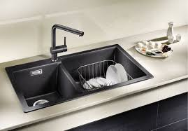 Cheap Stainless Steel Sinks Kitchen by Sinks Where To Buy Kitchen Sinks 2017 Design Stainless Steel