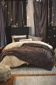 Bedroom Decor Ideas Pinterest Baby Nursery Cozy Bedroom Ideas Best Cozy Bedroom Decor Ideas On