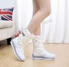 buy winter boots malaysia winter boots waterproof w end 8 18 2018 3 15 pm