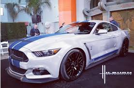 mustang mach 5 concept 2015 2015 ford mustang gt350 and mach 1 rendered on instagram