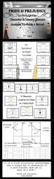 25 best ideas about pride and prejudice analysis on pinterest