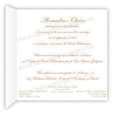 modele carte mariage modele carte invitation repas mariage votre heureux photo