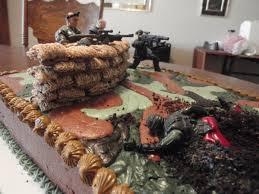 ed255737af68f37533c86bec9d03cc72 jpg 1 200 900 pixels cakes