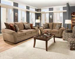 Modern Living Room Sofa Sets With Modern Living Room Sofa Sets